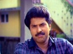 Why Lal Rejected The Villain Role From The Mammootty Movie
