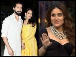 Shaadi Ke Baad No Question About My Past With Kareena Kapoor