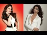 Kareena Kapoor Takes A Dig At Deepika Padukone