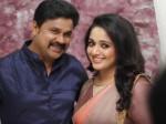 Dileep Kavya One Month Long Honeymoon
