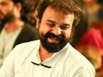 Multi Star Movies Rejected Kunchacko Boban