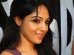 Lekha Reveals How Kollywood Director Asked Her Sexual Favour For A Film