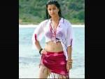 Actress Disappeared Malayalam Cinema
