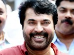 Mammootty About His College Life Maharajas