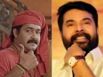What Mammootty Said After Watch The Film Manichithrathazhu