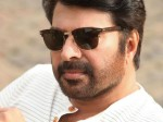 When Mammootty Helped His Co Star Telling Dialogue