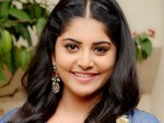 See The Video Manjima Mohan Doing Fight With Whom