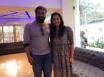 Manju Warrier To Make Bollywood Debut With Anurag Kashyap
