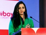 Manju Warrier Happy To See Angamaly Diaries And Mexican Aparatha Winning Hearts