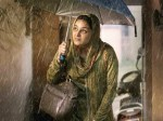 Manju Warrier S C O Saira Banu 5 Reasons Watch The Movie