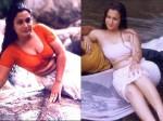 Glamorous Actress Malayalam Film