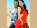 Miya Ungarala Rambabu Movie Latest Stills Getting Viral