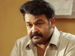 Mohanlal Use His Own Voice For His Films