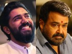Nivin Pauly Major Ravi To Team Up For A Love Story