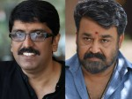 Mohanlals Villain Wraps Up Its First Schedule In Trivandrum
