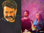 Glad Be Part C O Saira Banu Mohanlal