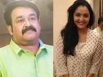 Manju Warrier About Care Saira Banu