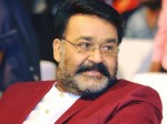 Mohanlal Movies That Crossed 15 000 Shows Count Kerala Theatres