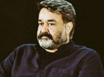 Mohanlal S Role B Unnikrishnan S Villain