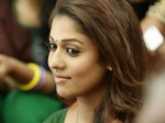 Omg Nayanthara Will Act This Film