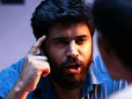 Nivin Pauly S Sakhavu Gets New Release Date