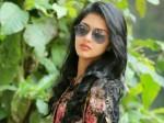 Gayathri Suresh Viral Facebook Video