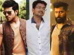 Vijay Vikram In Mani Ratnam Next New Movie After Kaatru Veliyidai
