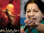 Kamal Haasan Vishwaroopam Controversy Kollywood