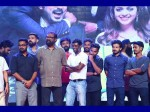 Honey Bee Audio Launch Vinayakan Entry