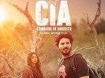 Dulquer Movie Cia Postponed