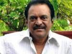 Director Hariharan On Music Copyrigtht