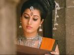 Mohanlal Is My Favorite Divina Thakur