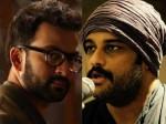 Prithviraj To Act In A Arun Kumar Aravind Film