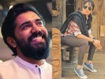 Nivin Pauly Richie May Confront Jyothika Magalir Mattum At Theatre Release