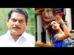 Sathya Movie Parvathy Dance Troll Video