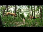 Vanamgan Jayam Ravi Trailer
