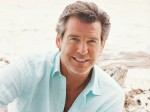 Hollywood Actor Pierce Brosnan Sick For A Week After Eating Rat
