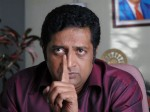 Actor Prakash Raj Another Controversy