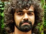 Jeethu Joseph Pranav Malayalam Movie