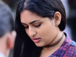 Now I Regret Not Slapping Him When He Assaulted Me Says Prayaga