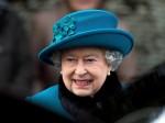 Queen Elizabeth Ii To Watch Ss Rajamoulis Baahubali 2 Before Any Of Us