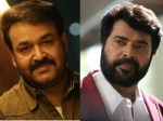 The South Indian Superstar Who Never Used Slcohol Or Smoked On Screen