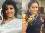 Rekha Ratheesh Ranjini Haridas Television Program