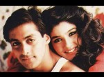 Actress Raveena Tandon Talk S About Her Fight With Salman Khan