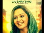 Jayasurya Is Praises For Manju Warrier Starrer C O Saira Banu