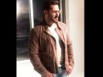 Salman Khan Goes Lean Mean Is This His New Look Tiger Zinda