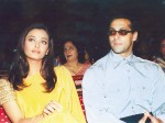 I Have Never Beaten Aishwarya Rai I Only Hit Subhash Ghai Salman Khan
