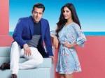 Katrina Kaif Salman Khan Latest Photo Shoot