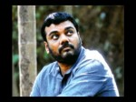 Santhosh Echikkanam New Movie