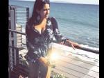 Sara Ali Khan To Sport A Bikini In Student Of The Year